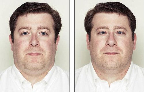 symmetrical-face2