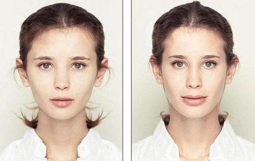 symmetrical-face7