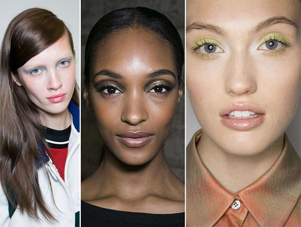 1--spring_summer_2014_makeup_trends_accentuated_eyes