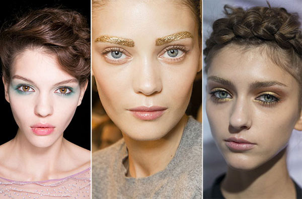 2-spring_summer_2014_makeup_trends_expressive_eyes