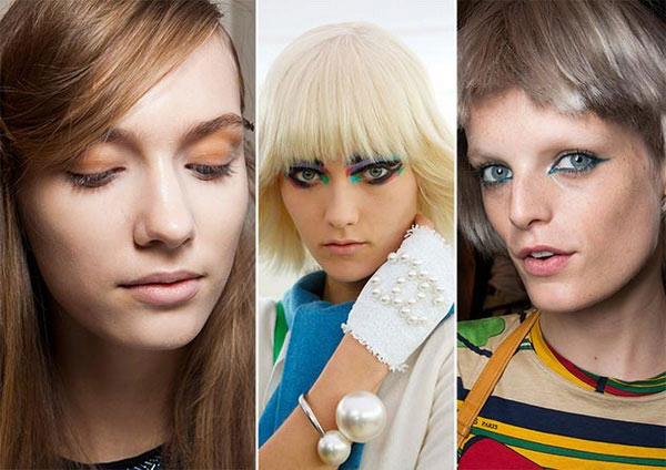3-spring_summer_2014_makeup_trends_highlighted_eyes