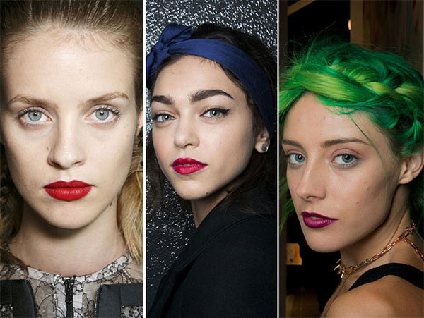 4-spring_summer_2014_makeup_trends_bold_lips