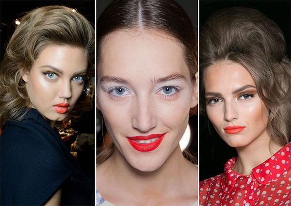 6-spring_summer_2014_makeup_trends_bright_lips