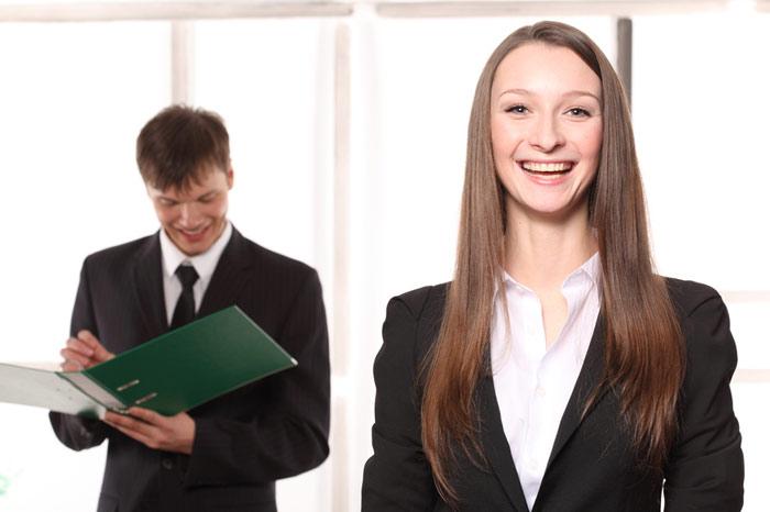 700-career-goal-work-job-office-smile-laugh-