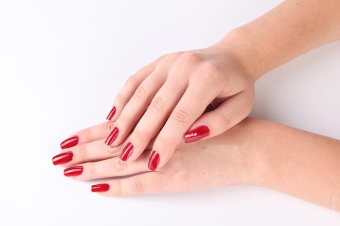 700-manicure-nails-polish-hands-fingers-skin-aging-youth