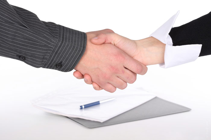 700-meeting-job-career-firm-company-mpney-contract-shake-hands
