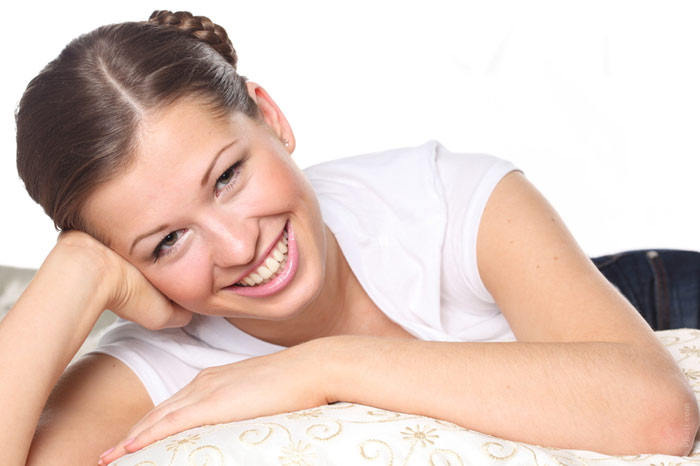 700-motivation-happy-happiness-woman-smile
