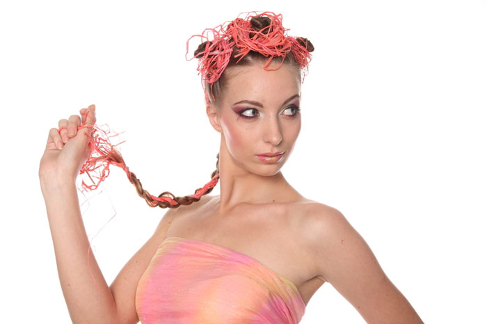 700-woman-beauty-flower-spring-makeup-eyes