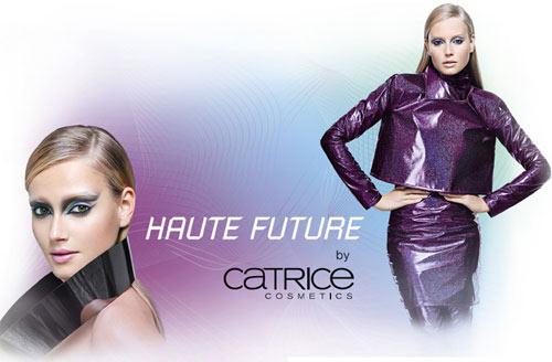 Catrice-Haute-Future_5