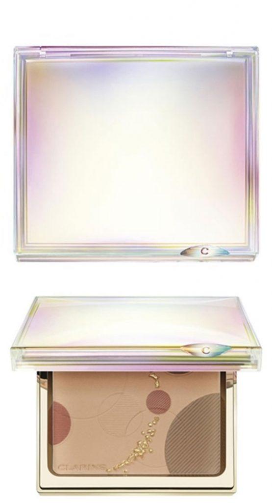 Clarins-Luminous-Face-Palette-Spring-2014