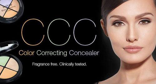 Isadora-Color-Correcting-Concealer_1