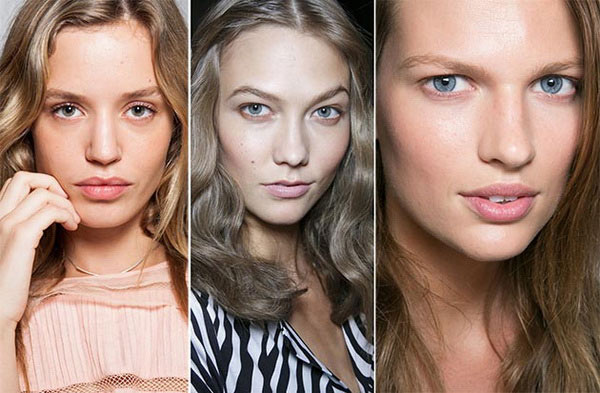 spring_summer_2014_makeup_trends_natural_makeup_look