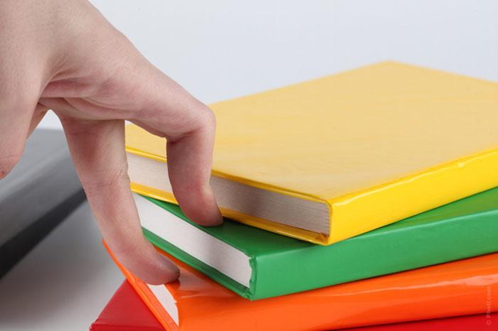 700-books-reading-wisdom-smart-brain-mental-mind
