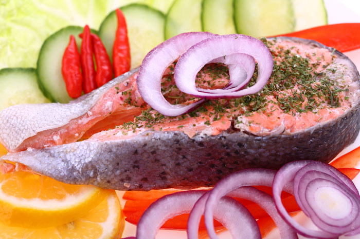 700-fish-cook-food-eat-nutrition-diet