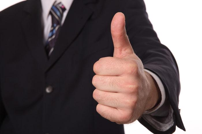 700-great-ok-good-thumbsup-job-work-man-hand