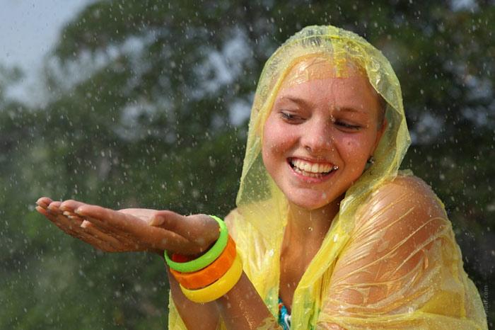 700-happiness-smile-woman-beauty-rain
