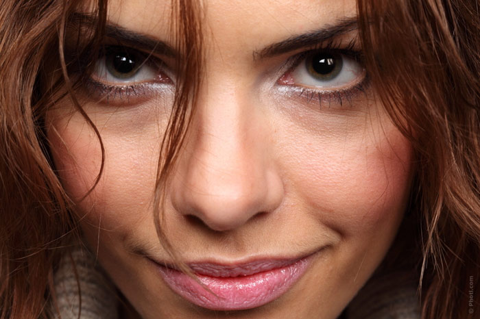 700-makeup-woman-beauty-cosmetics-hair