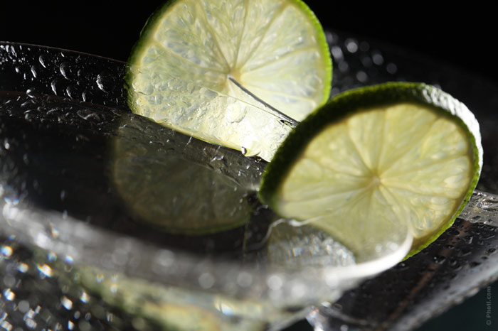 700-tequila-lime-alcohol-drink-beverage-cocktail-nutrition-food