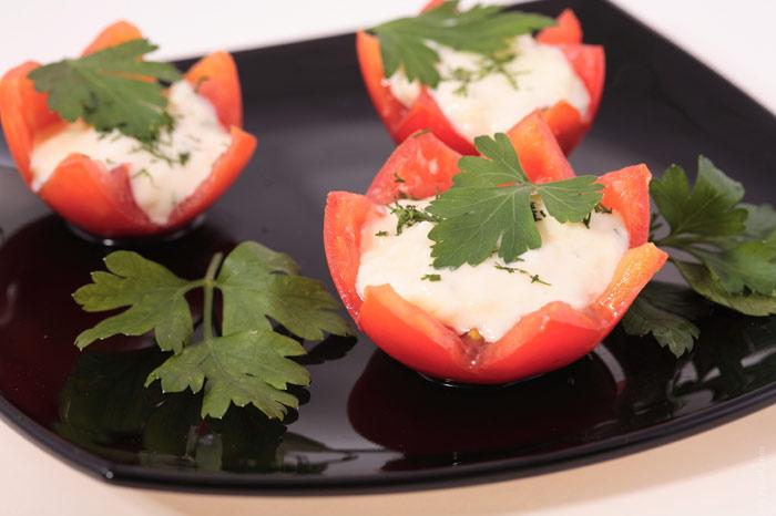 700-tomato-sauce-food