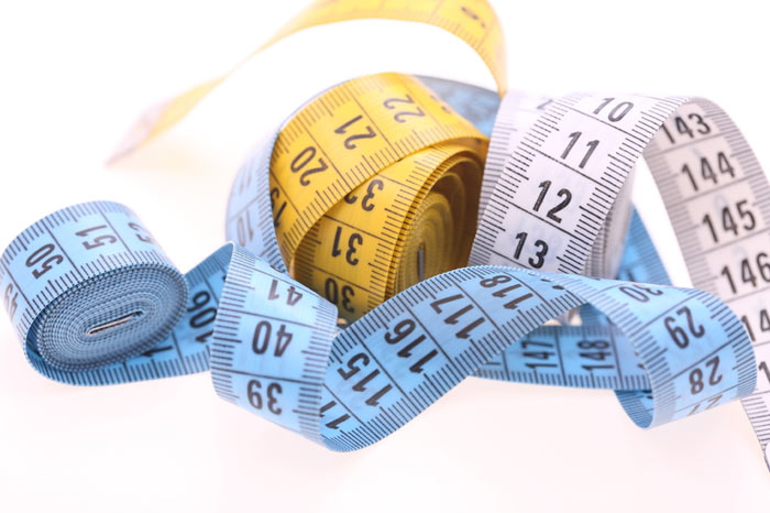 700-weight-loss-scales-tape-cm-mm-inches-body-beauty