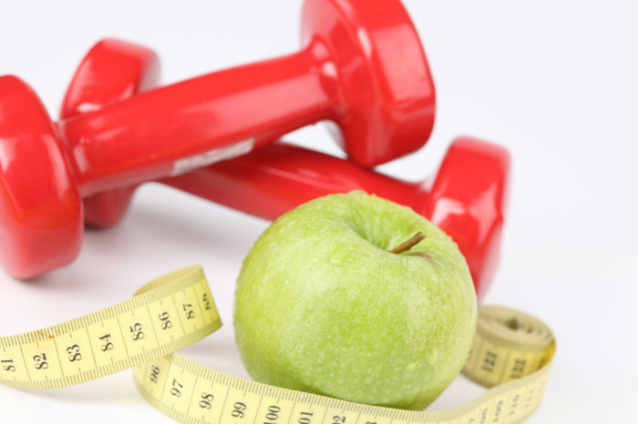 700-weightloss-fitness-apple-tape-barbells