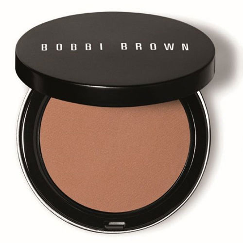 Bobbi-Brown-Summer-2014-Raw-Sugar-Collection-Bronzing-Powder