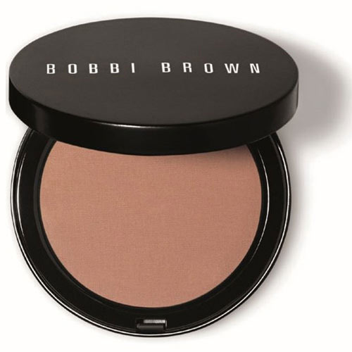 Bobbi-Brown-Summer-2014-Raw-Sugar-Collection-Illuminating-Bronzing-Powder