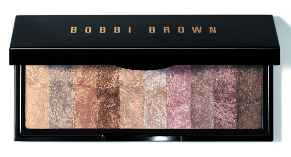Bobbi-Brown-Summer-2014-Raw-Sugar-Collection-Shimmer-Brick-Palette