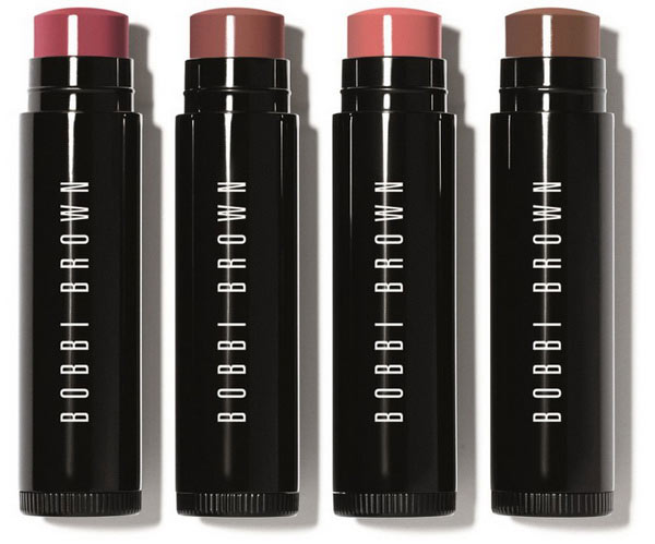 Bobbi-Brown-Summer-2014-Raw-Sugar-Collection-Tinted-Lip-Balm