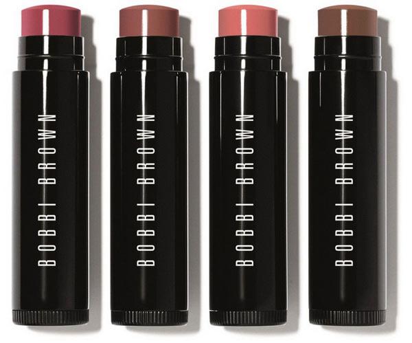 Bobbi-Brown-Summer-2014-Raw-Sugar-Collection-Tinted-Lip-Balm