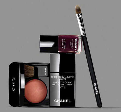 Chanel-Perfection_1