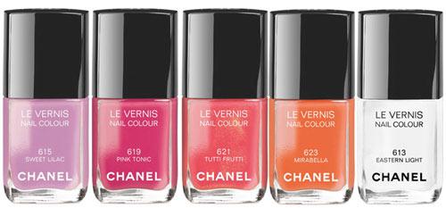 Chanel_summer_14_11