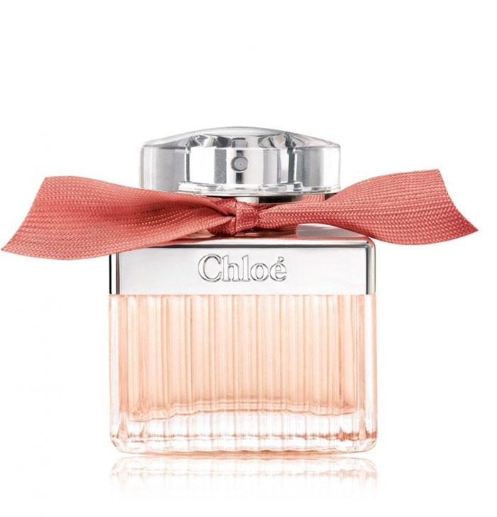 Chloe-Roses-De-Chloe_