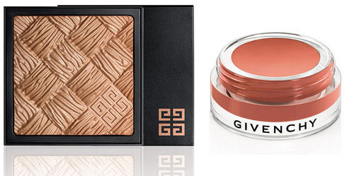 Givenchy-Croisiere_5