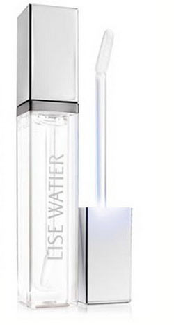Lise-Watier-Spring-2014-Imagine-Collection-Haute-Lumiere-High-Shine-Lip-Gloss