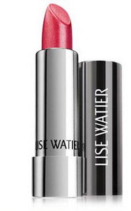 Lise-Watier-Spring-2014-Imagine-Collection-Rouge-Plumpissimo-Lipstick