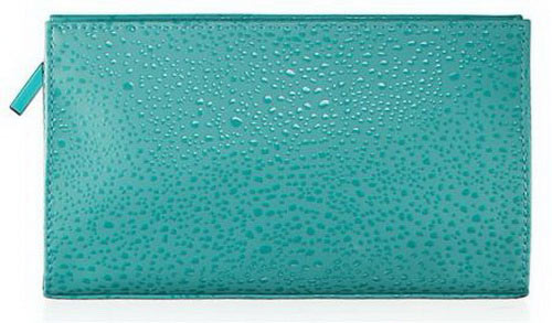 MAC-Summer-2014-Alluring-Aqua-Collection-Alluring-Aquatics-Makeup-Bag