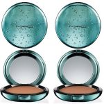 MAC-Summer-2014-Alluring-Aqua-Collection-Bronzing-Powder