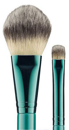 MAC-Summer-2014-Alluring-Aqua-Collection-Brushes