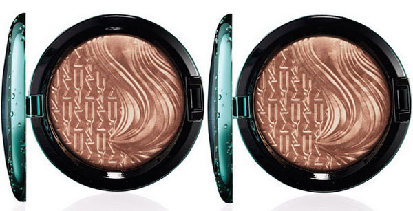 MAC-Summer-2014-Alluring-Aqua-Collection-Extra-Dimension-Bronzer