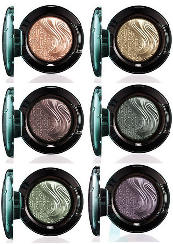 MAC-Summer-2014-Alluring-Aqua-Collection-Extra-Dimension-Eye-Shadow