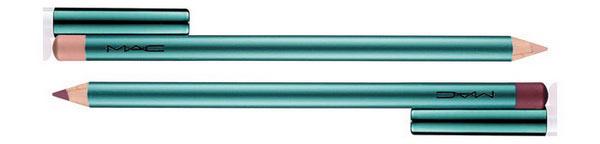 MAC-Summer-2014-Alluring-Aqua-Collection-Lip-Pencil