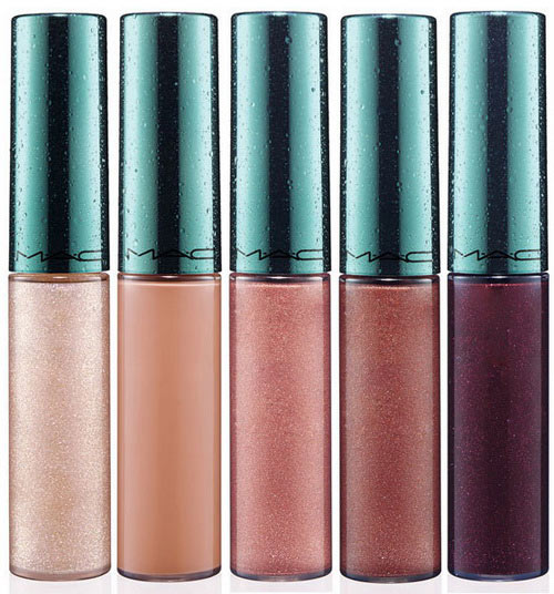 MAC-Summer-2014-Alluring-Aqua-Collection-Lipglass