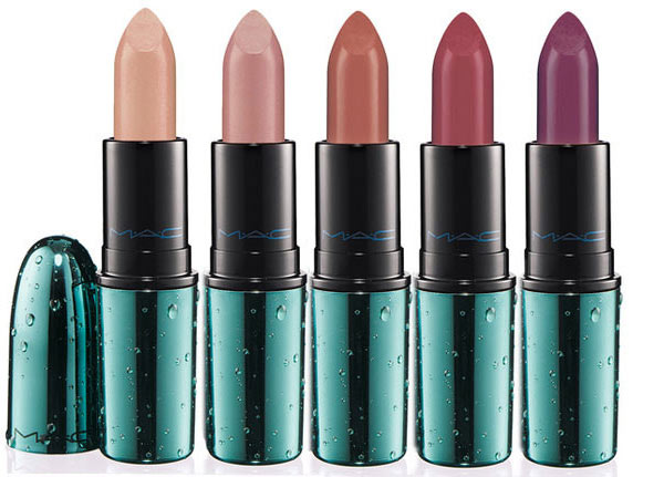 MAC-Summer-2014-Alluring-Aqua-Collection-Lipstick