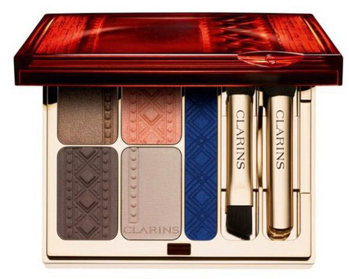 clarins-colour-of-brazil_1