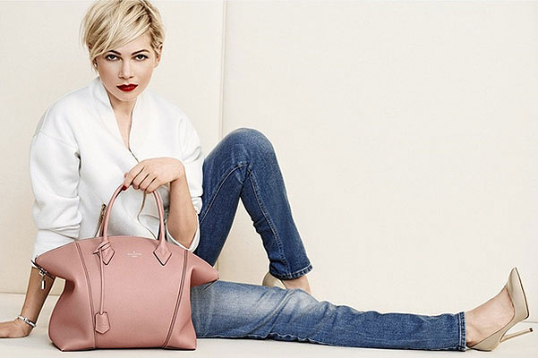 michelle-williams-vuitton-