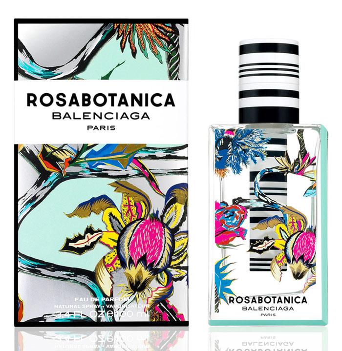 roasbotanica