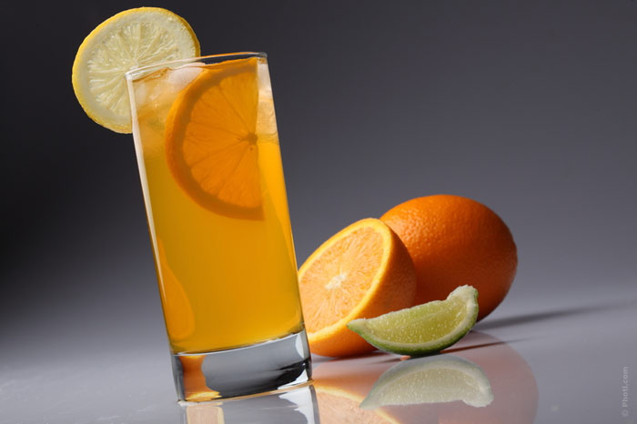 700-juice-orange-drink-food