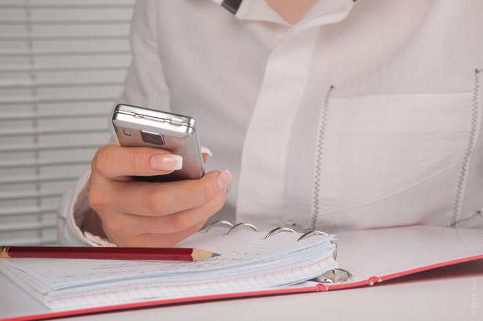 700-smartphone-study-phone