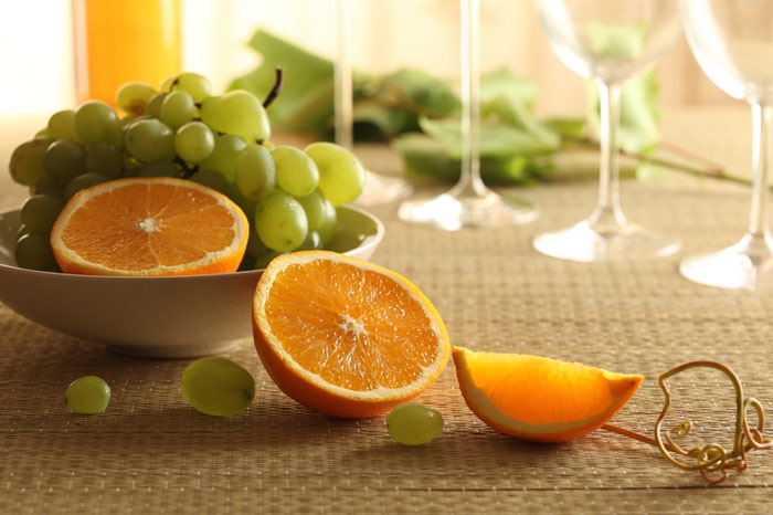 700-spring-food-nutrition-breakfast-orange-lemon